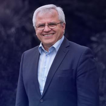 Viktor Prokhor