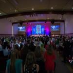 LIGHT OF THE GOSPEL CHURCH