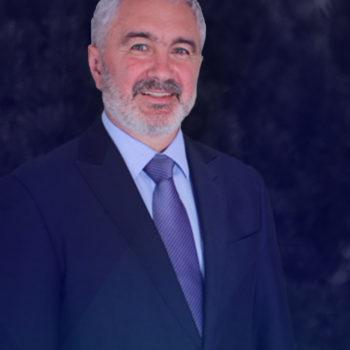 Павел Окара
