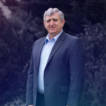 Пётр Пасечник