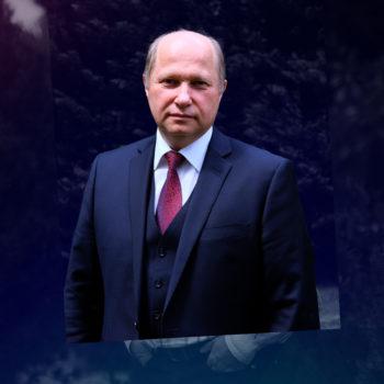 Василий Радчук