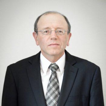 Stanislav Kulikovskiy