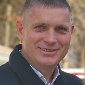 Aleksandr Trachuk