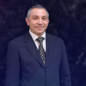Roman Horbachevskyy