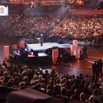 Assemblies of God 100 Years