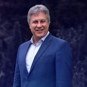 George Davidiuk
