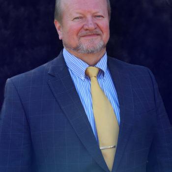 Евгений Пылыпив